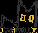 Nowe mieszkania Logo